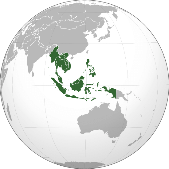 550px-Southeast_Asia_(orthographic_projection)-1504904516.png