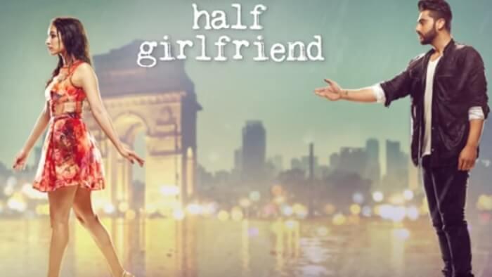 576520-shraddha-arjun-kapoor-half-girlfriend-poster-2-1525589669.jpg