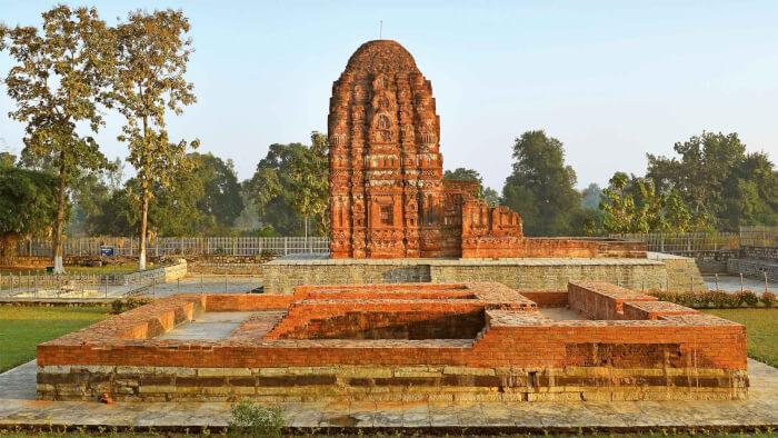 57a04938887c8laxman-temple-1524041544.jpg