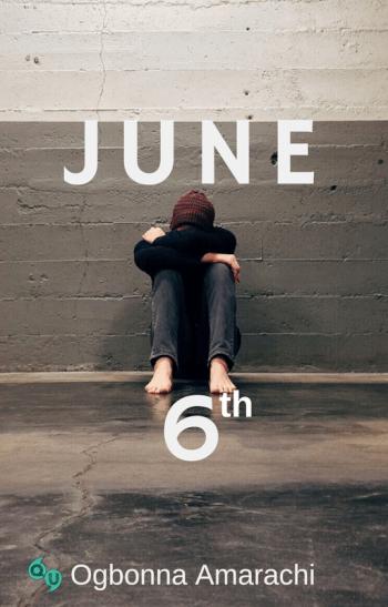 JUNE 6TH