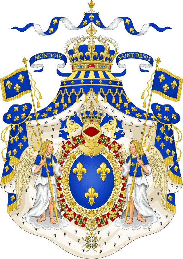 637px-Grand_Royal_Coat_of_Arms_of_France-1508649449.png