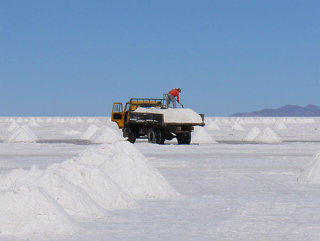 637px-Salt_production_Uyuni-1517559270.jpeg