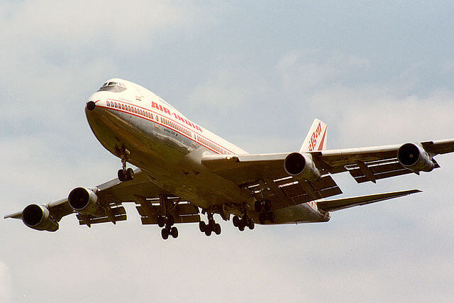 640px-1985-06-10_VT-EFO_Air_India_EGLL-1513146547.jpg