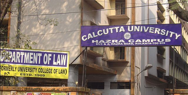 640px-Calcutta_University,_Hazra_Campus-1522046627.jpg