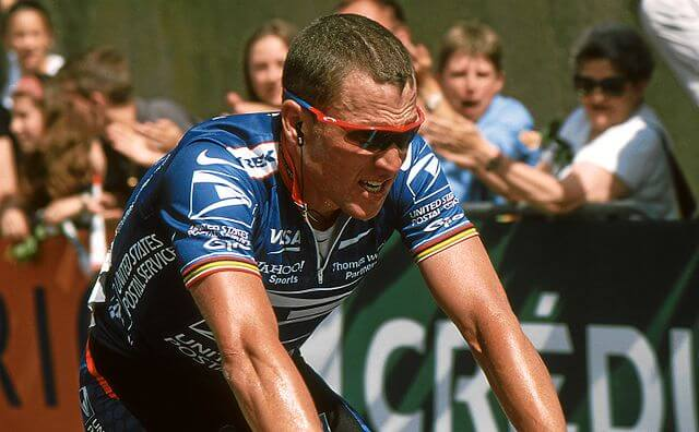 640px-Lance_Armstrong_MidiLibre_2002-1522665061.jpg