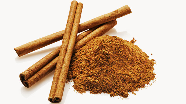 642x361_IMAGE_3_Can_You_Really_Use_Honey_and_Cinnamon_for_Weight_Loss-1517990238.jpg