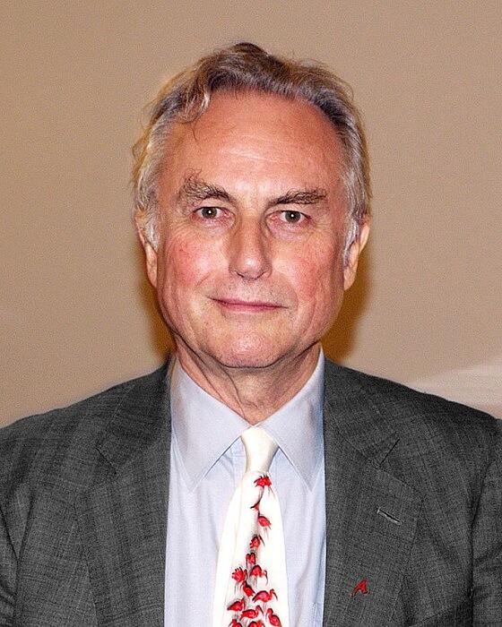 720px-Richard_Dawkins_Cooper_Union_Shankbone-1512417680.jpg