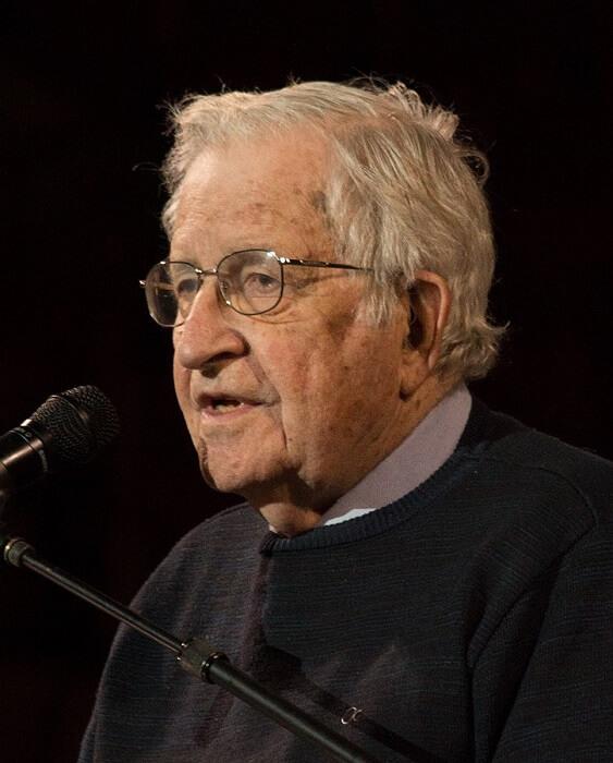 724px-Noam_Chomsky_portrait_2017-1512417072.jpg