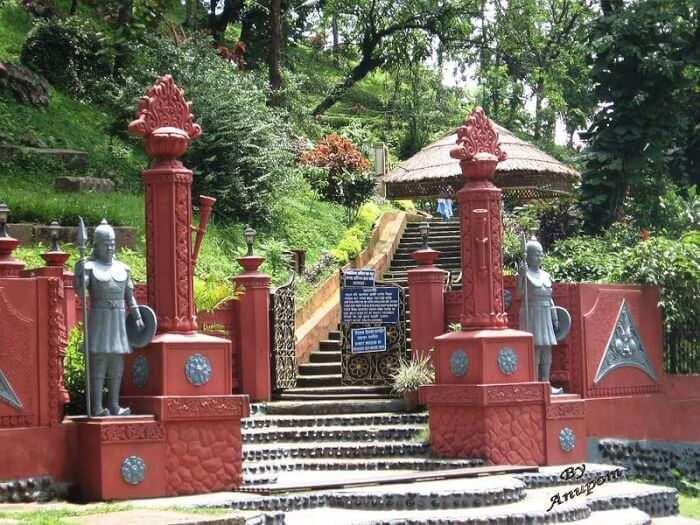 800px-Agnigarh_Hill,_Tezpur-1503988186.jpg