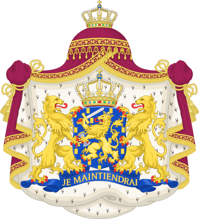 820px-Royal_coat_of_arms_of_the_Netherlands-1508649399.png