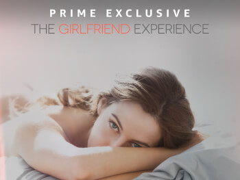 Top Sensual TV series on Amazon Prime.