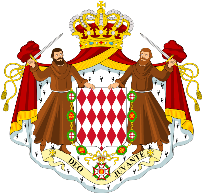 937px-Coat_of_arms_of_Monaco-1508647889.png