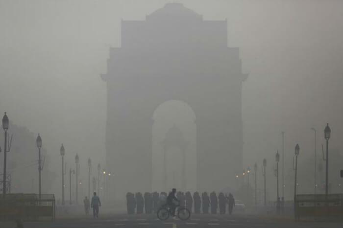 AIR-POLLUTION1-1524121792.jpg