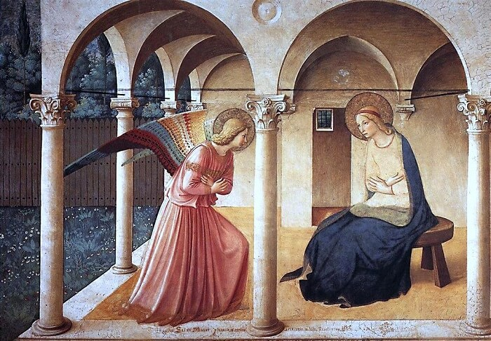 ANGELICO,_Fra_Annunciation,_1437-46_(2236990916)-1499265291.jpg
