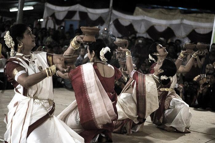 Aarti-dance-bangalore-2009-1499252490.jpg