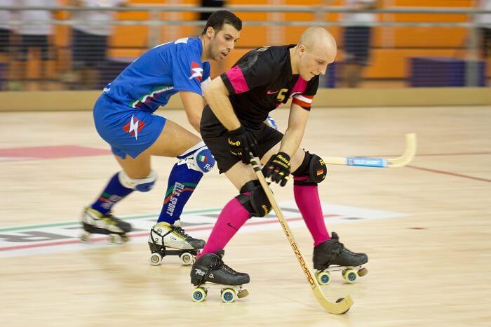 Alemania_vs_Italia_-_2014_CERH_European_Championship_-_11-1501257217.jpg