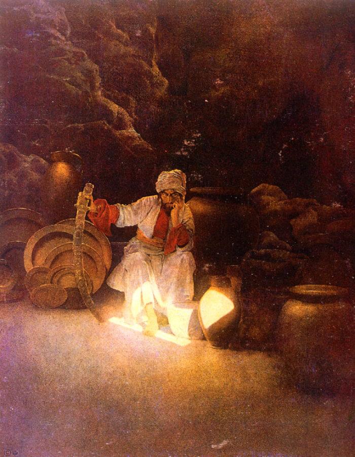 Ali-Baba-1511581546.jpg
