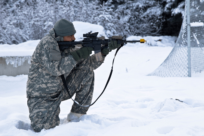 An_Indian_army_soldier_pulls_security_during_a_rehearsal_at_Forward_Operating_Base_Sparta_in_Alaska-1501259189.png