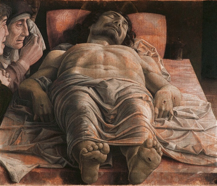 Andrea_Mantegna_-_The_Dead_Christ-1499264187.jpg