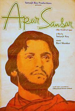 Apur_Sansar_Poster-1522304406.jpg