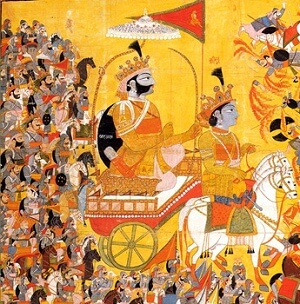 Arjuna_and_His_Charioteer_Krishna_Confront_Karna,_crop-1510821038.jpg