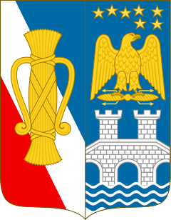 Arms_of_Bernadotte-1508649595.png