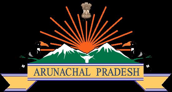 Arunachal_Pradesh_Seal-1516355069.png