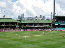 Ashes_2010-11_Sydney_Test_final_wicket-1511110694.jpg