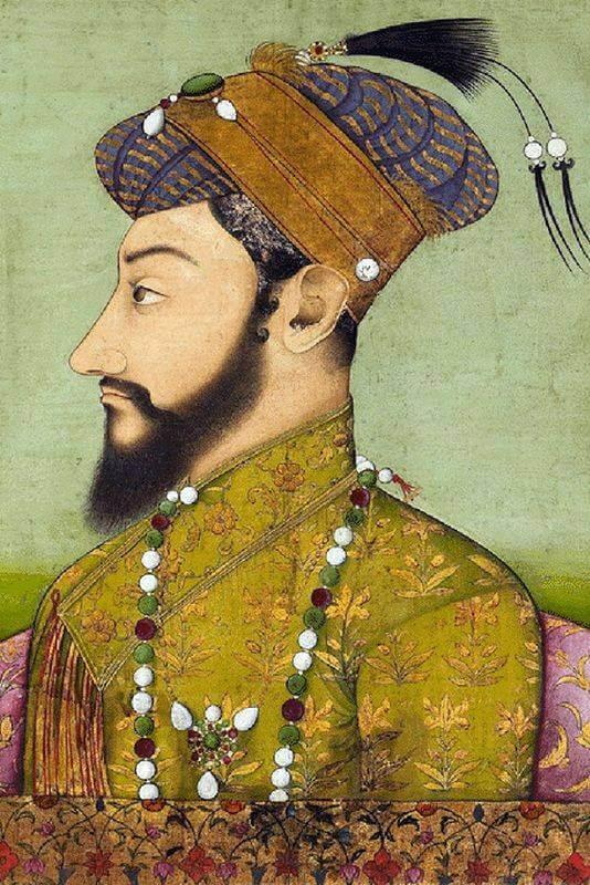 Aurangzeb-1538468410.jpg