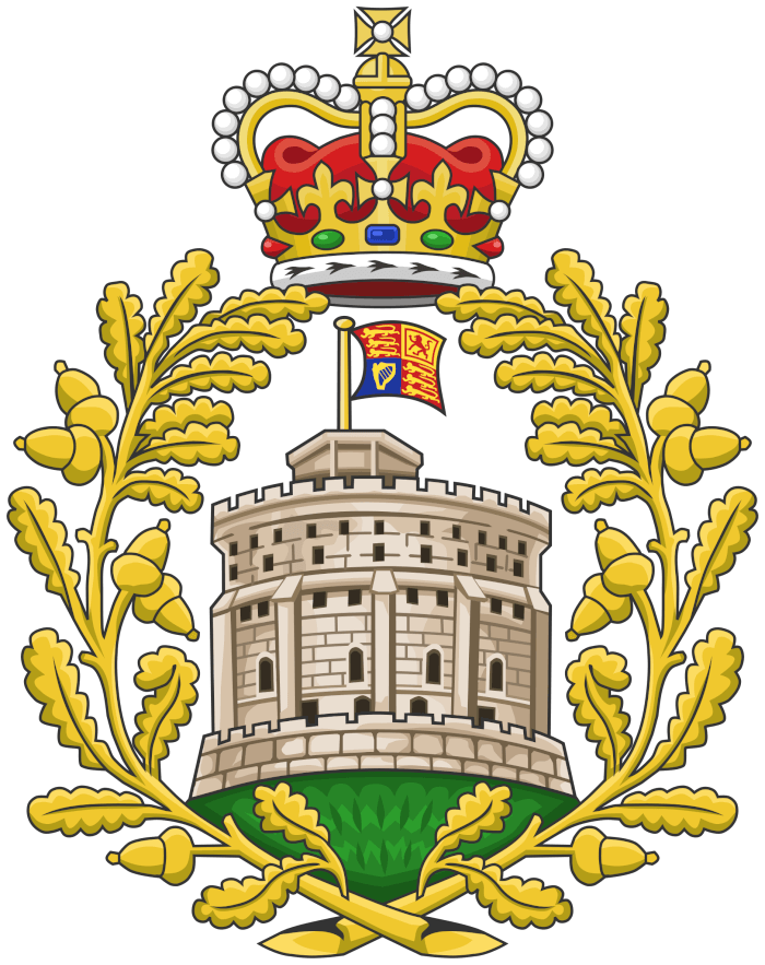 Badge_of_the_House_of_Windsor-1508648705.png