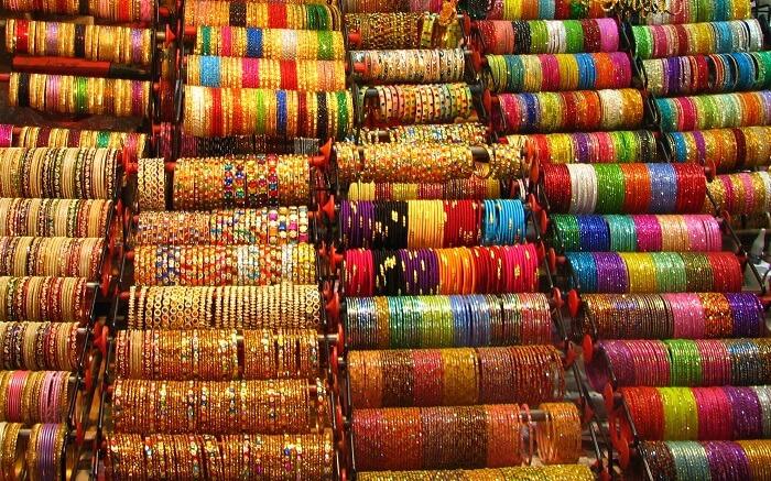 Banglesinindia-1502135433.jpg