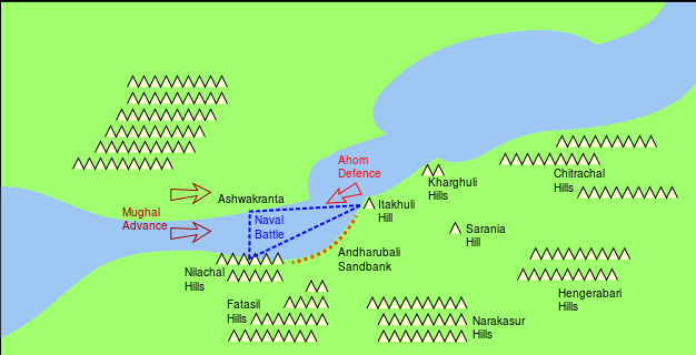Battle_of_saraighat-1503677883.png