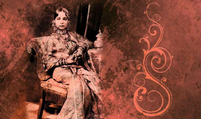 Begum-1516935052.jpg