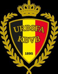 Belgium_urbsfa-1531215590.png