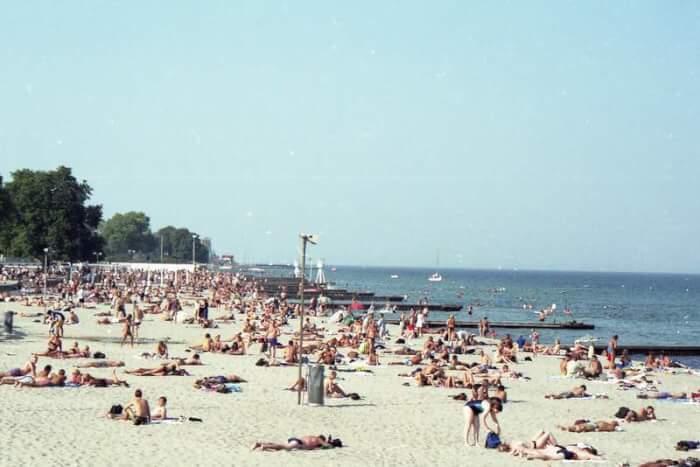Bellevue_Beach_(Copenhagen)-1506173998.jpg