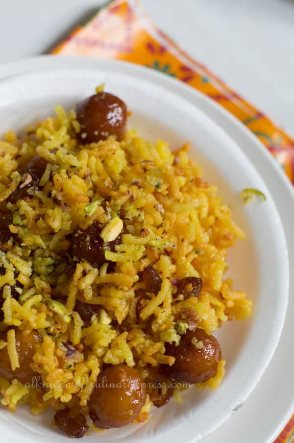 Bengali_Sita_Bhog_Recipe-1508489804.jpg