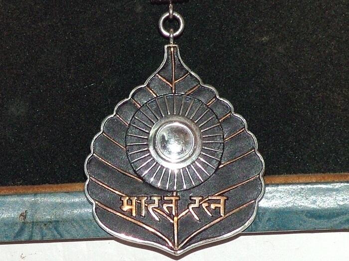 Bharat_Ratna-1503303663.jpg