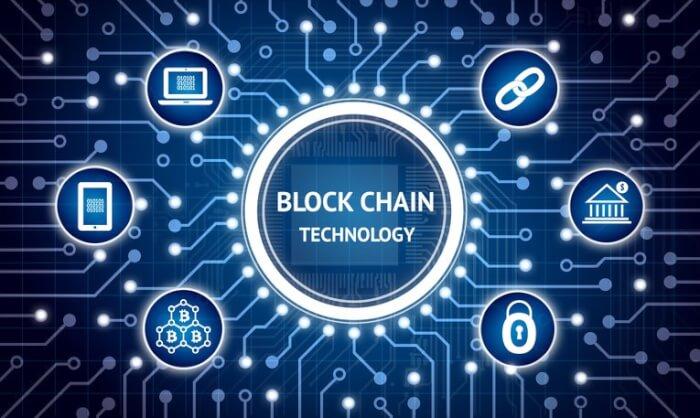 Blockchain-1-1516346731.jpg