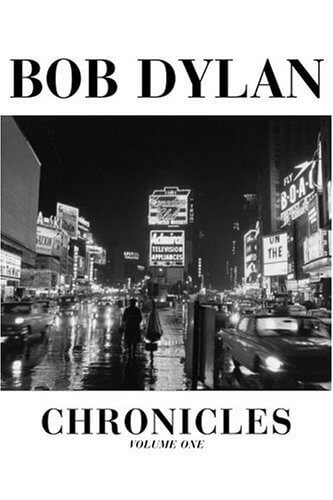 Bob_Dylan_Chronicles,_Volume_1(17)-1501783682.jpg