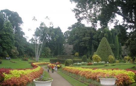 Botanicalgarden-1530255816.jpg