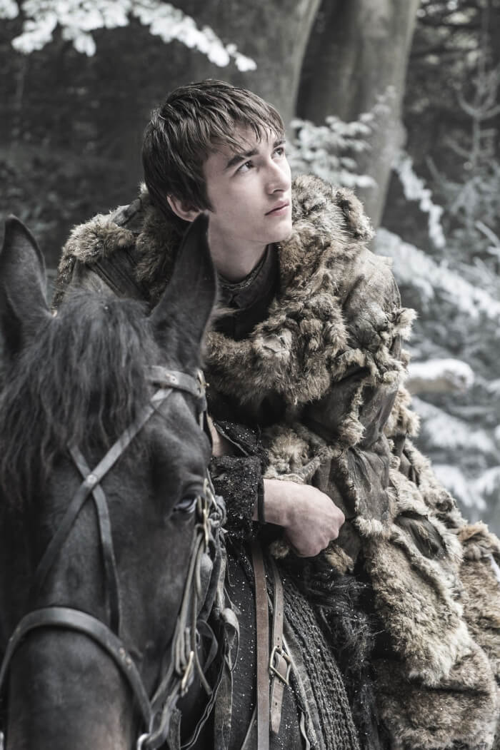 Bran_Stark_Season_Six_Full-1532502120.jpg