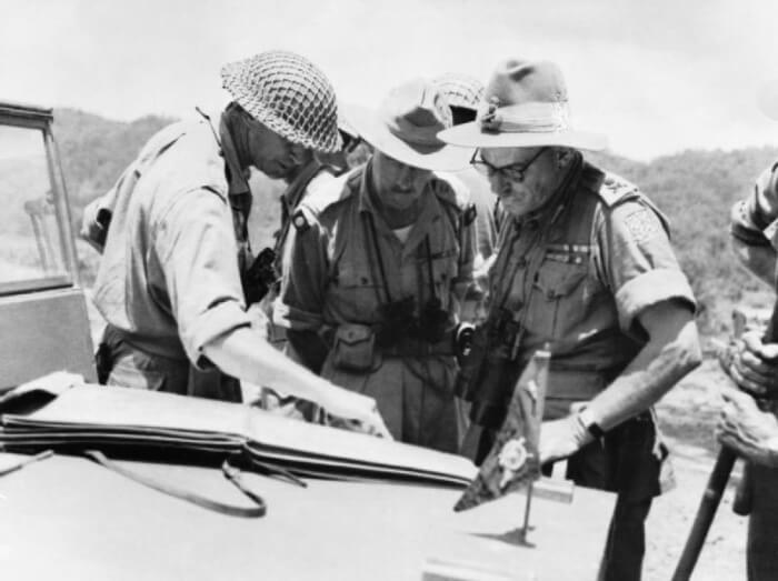 British_Generals_1939-1945_IND3712-1503678436.jpg