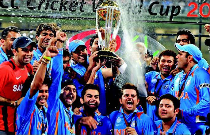 CKM_Dhananjai_in_the_ICC_World_Cup_Win-1502716725.jpg