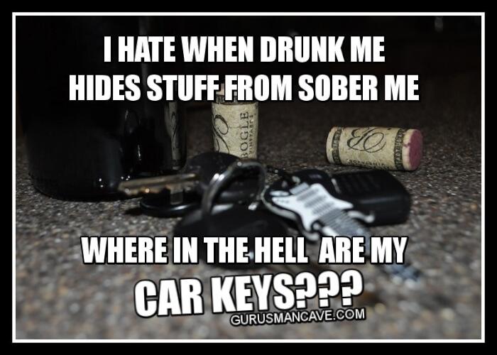 Car-Keys-1514626672.jpg