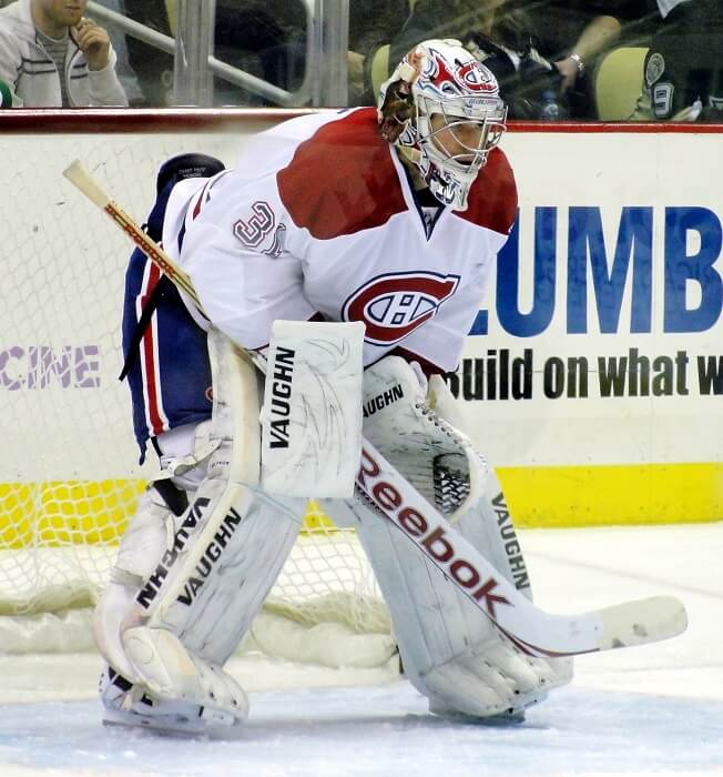 Carey_Price_shutout_2011-03-12-1501073229.jpg