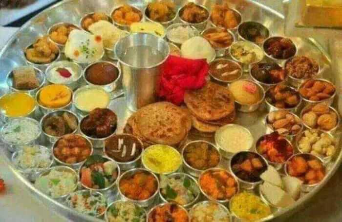 Chappan_Bhog_of_Lord_Jagannath-1515692166.jpg