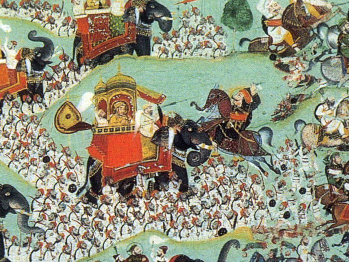 Chokha,_Battle_of_Haldighati,_painted_1822,_detail-1510211512.jpg