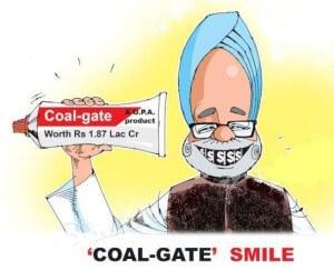 Coal-gate-1521182609.jpg