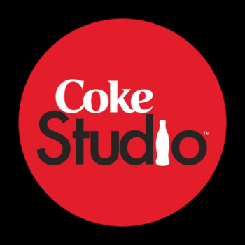 10 Best Songs of Coke Studio India