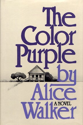 ColorPurple-1509784888.jpg